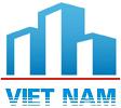Công ty doanh nghiệp Việt Nam